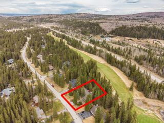 Photo 38: 48 Wolf Drive: Bragg Creek Detached for sale : MLS®# A1098484
