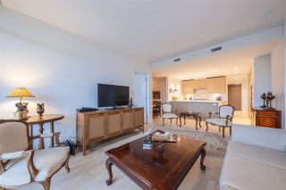 Photo 2: 704 1210 E 27TH Street in North Vancouver: Lynn Valley Condo for sale : MLS®# R2520646