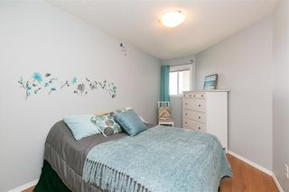 Photo 6: 2427 700 WILLOWBROOK Road NW: Airdrie Apartment for sale : MLS®# A1064770