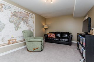 """Photo 37: 1 18828 69 Avenue in Surrey: Clayton Townhouse for sale in """"Starpoint"""" (Cloverdale)  : MLS®# R2255825"""