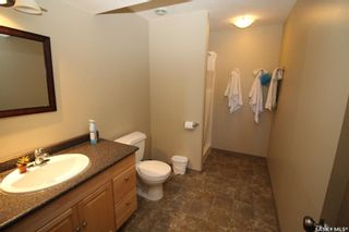 Photo 3: 2412 100th Street in North Battleford: Fairview Heights Residential for sale : MLS®# SK851249
