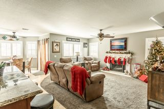 Photo 2: ALPINE House for sale : 5 bedrooms : 416 Summerhill Ter