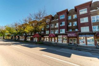 Photo 2: PH22 760 KINGSWAY in Vancouver: Fraser VE Condo for sale (Vancouver East)  : MLS®# R2171040