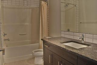 Photo 21: 1 711 17 Avenue NW in Calgary: Mount Pleasant Row/Townhouse for sale : MLS®# A1100885