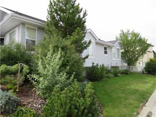 Photo 12: 39 VALLEY CREEK Crescent NW in Calgary: Valley Ridge Residential Detached Single Family for sale : MLS®# C3633458