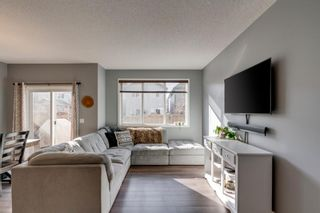 Photo 11: 81 Chaparral Valley Park SE in Calgary: Chaparral Detached for sale : MLS®# A1080967