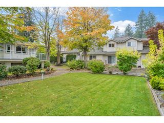 """Photo 35: 19 15099 28 Avenue in Surrey: Elgin Chantrell Townhouse for sale in """"The Gardens"""" (South Surrey White Rock)  : MLS®# R2507384"""