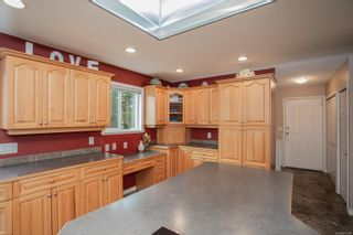 Photo 8: 2218 W Gould Rd in : Na Cedar House for sale (Nanaimo)  : MLS®# 875344