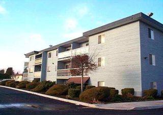 """Photo 2: 114 11816 88 Avenue in Delta: Annieville Condo for sale in """"SUN GOD VILLA"""" (N. Delta)  : MLS®# R2547737"""