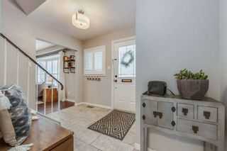 Photo 3: 224 Sylvan Ave in Toronto: Guildwood Freehold for sale (Toronto E08)  : MLS®# E4356783