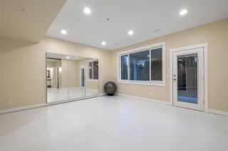 Photo 29: 13003 237A STREET in Maple Ridge: Silver Valley House for sale : MLS®# R2553059
