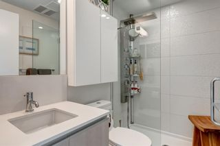 Photo 10: 3109 1188 3 Street SE in Calgary: Beltline Apartment for sale : MLS®# A1115003