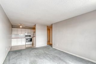 Photo 11: 1101 1330 15 Avenue SW in Calgary: Beltline Apartment for sale : MLS®# A1124007