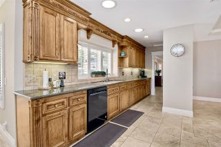 Photo 7: 3437 Highland Drive in Carlsbad: Residential for sale (92008 - Carlsbad)  : MLS®# 190017374