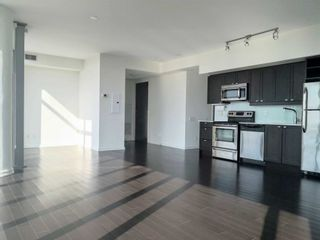 Photo 5: 502 105 The Queensway in Toronto: High Park-Swansea Condo for lease (Toronto W01)  : MLS®# W5180520