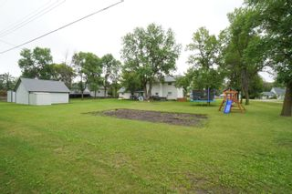 Photo 6: 137 Jobin Ave in St Claude: House for sale : MLS®# 202121281