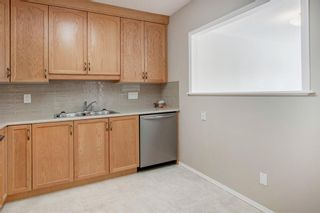 Photo 6: 3103 Hawksbrow Point NW in Calgary: Hawkwood Apartment for sale : MLS®# A1067894