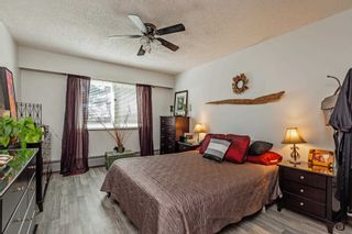 Photo 15: 101 7436 STAVE LAKE Street in Mission: Mission BC Condo for sale : MLS®# R2603469