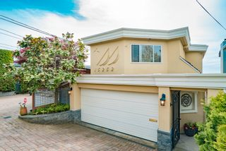 Photo 2:  in White Rock: Home for sale : MLS®# R2166390