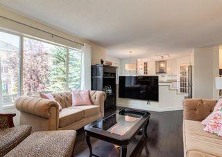 Photo 9: 569 Rocky Ridge Bay NW in Calgary: Rocky Ridge Detached for sale : MLS®# A1140895