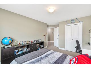 Photo 26: 19161 68B AVENUE in Surrey: Clayton House for sale (Cloverdale)  : MLS®# R2496533