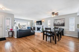 """Photo 6: 19625 65B Place in Langley: Willoughby Heights House for sale in """"Willoughby Heights"""" : MLS®# R2553471"""