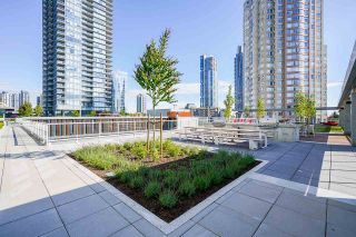 Photo 37: 2305 6080 MCKAY Avenue in Burnaby: Metrotown Condo for sale (Burnaby South)  : MLS®# R2591426