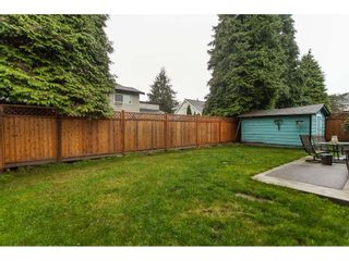 """Photo 6: 1036 LOMBARDY Drive in Port Coquitlam: Lincoln Park PQ House for sale in """"Lincoln Park"""" : MLS®# R2533102"""