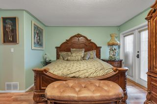 Photo 9: 1991 Fairway Dr in : CR Campbell River West House for sale (Campbell River)  : MLS®# 874800