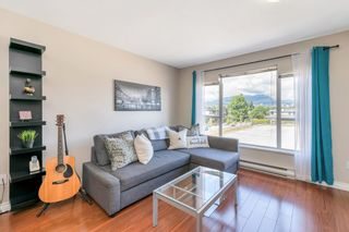 """Photo 4: 305 2285 PITT RIVER Road in Port Coquitlam: Central Pt Coquitlam Condo for sale in """"SHAUGHNESSY MANOR"""" : MLS®# R2604746"""