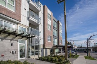 "Photo 20: 210 388 KOOTENAY Street in Vancouver: Hastings Sunrise Condo for sale in ""VIEW 388"" (Vancouver East)  : MLS®# R2416902"