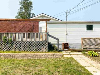 Photo 17: 1 Syenite Street in Red Lake: House for sale : MLS®# TB212451