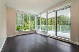 Photo 11: 707 3355 BINNING Road in Vancouver: University VW Condo for sale (Vancouver West)  : MLS®# R2562176