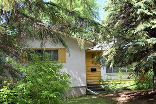Photo 1: 35 Bryn Mawr Road in Winnipeg: Fort Richmond Single Family Detached for sale (1K)  : MLS®# 1805532