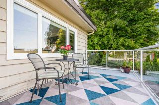 Photo 18: 327 W 26TH Street in North Vancouver: Upper Lonsdale House for sale : MLS®# R2582340