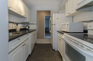 "Photo 2: 304 2004 FULLERTON Avenue in North Vancouver: Pemberton NV Condo for sale in ""WHYTECLIFF"" : MLS®# R2033953"