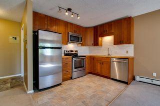 Photo 5: 303 10432 76 Avenue NW in Edmonton: Zone 15 Condo for sale : MLS®# E4262439