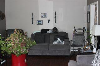Photo 3: 8912 68 Street in Edmonton: Zone 18 House for sale : MLS®# E4235363