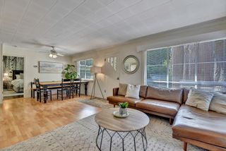 Photo 2: 2680 124B Street in Surrey: Crescent Bch Ocean Pk. House for sale (South Surrey White Rock)  : MLS®# R2613550