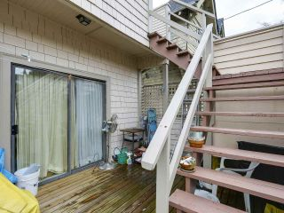 Photo 13: 3210 W 2ND Avenue in Vancouver: Kitsilano House for sale (Vancouver West)  : MLS®# R2154141
