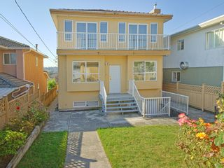 Photo 19: 3263 E 6TH Avenue in Vancouver: Renfrew VE House for sale (Vancouver East)  : MLS®# V1027396