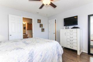 Photo 24: 944 CRANSTON Drive SE in Calgary: Cranston House for sale : MLS®# C4145156