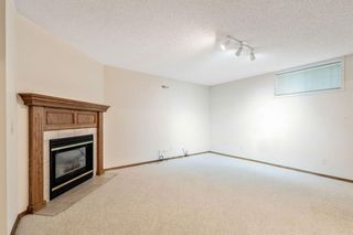 Photo 29: 35 Douglasview Park SE in Calgary: Douglasdale/Glen Semi Detached for sale : MLS®# A1149405