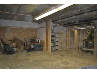 Photo 4: 12 1227 E 7TH Avenue in VANCOUVER: Mount Pleasant VE Commercial for sale (Vancouver East)  : MLS®# V4035980