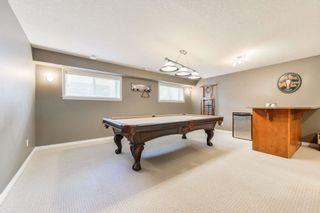 Photo 42: 729 MASSEY Way in Edmonton: Zone 14 House for sale : MLS®# E4257161