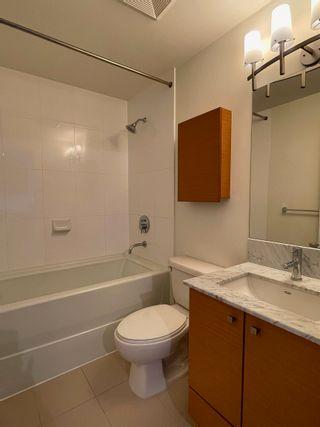 "Photo 11: 1507 6888 ALDERBRIDGE Way in Richmond: Brighouse Condo for sale in ""FLO"" : MLS®# R2614373"