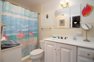 Photo 10: BAY PARK House for sale : 6 bedrooms : 2065 Galveston St in San Diego
