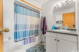 Photo 15: 72 Allan Street in Mclean: Residential for sale : MLS®# SK870580