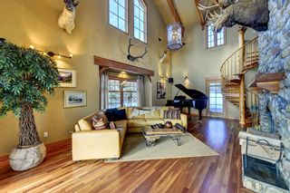 Photo 18: 17 Canyon Road: Canmore Detached for sale : MLS®# A1048587