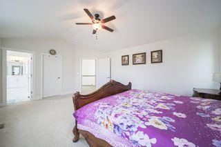 Photo 20: 16746 18 Avenue in Surrey: Pacific Douglas House for sale (South Surrey White Rock)  : MLS®# R2625257